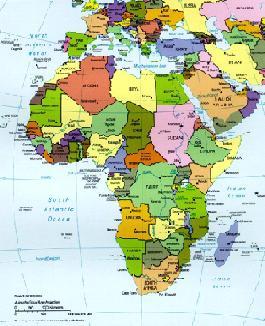 africa.html